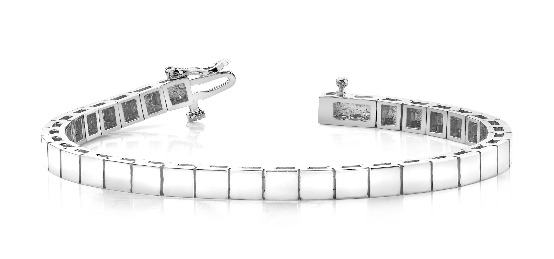 B148 Add a Diamond Bracelet